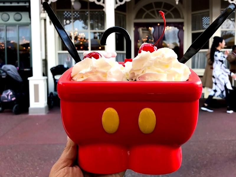 667ba1aa7c26b Que tal dar um toque de magia para celebrar o Dia das Crianças na Disney  World